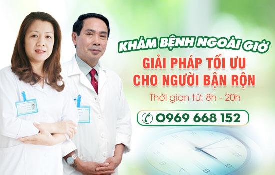 kham-phu-khoa-ngoai-gio-hanh-chinh-o-dau-ha-noi