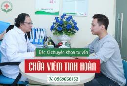 cach-chua-viem-tinh-hoan-an-toan-dut-diem-hieu-qua
