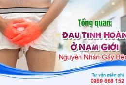 dau-tinh-hoan-o-nam-gioi-trieu-chung-chan-doan-dieu-tri