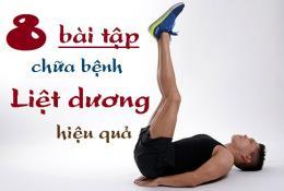 bai-tap-chua-benh-liet-duong