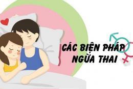 cac-bien-phap-tranh-thai-an-toan-hieu-qua-tai-nha