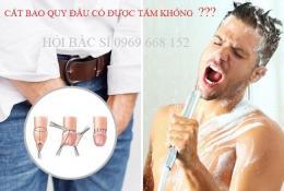 cat-bao-quy-dau-co-duoc-tam-khong