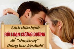 cach-chua-roi-loan-cuong-duong