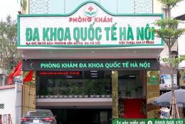 phong-kham-chua-khi-hu-bat-thuong-uy-tin