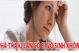 pha-thai-2-lan-co-vo-sinh-khong