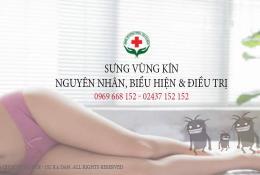 vung-kin-bi-sung