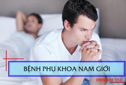 top-17-benh-phu-khoa-nam-gioi-thuong-mac-phai