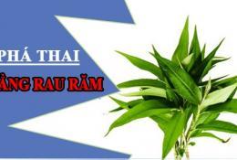 cach-pha-thai-bang-rau-ram