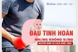 dau-tinh-hoan-nhung-khong-sung