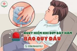 dut-day-cuong-co-sao-khong