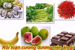 roi-loan-cuong-duong-nen-an-gi-kieng-an-gi