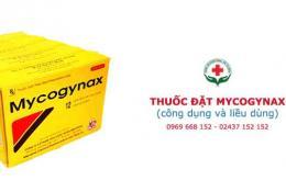 thuoc-dat-mycogynax
