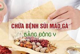 chua-sui-mao-ga-bang-dong-y