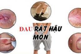 nguyen-nhan-cach-tri-dau-rat-hau-mon-tai-nha